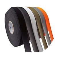Henan Huike New Material Technology Co., Ltd.