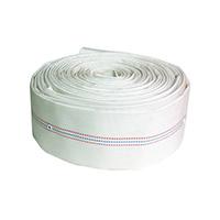 fire hose (2)